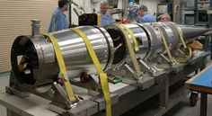 NASA rocket to paint the sky red, tune in tonight starting at 4:30PM ET (video)