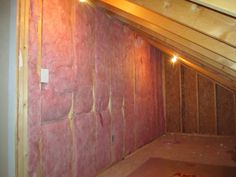soundproofing an apartment by wall insulating method