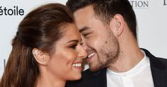 Liam Payne teases fans with new SEXUAL track about 'pregnant' Cheryl and their fans go into meltdown - Mirror.co.uk