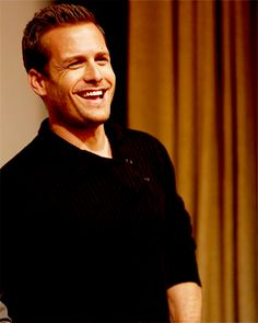 gabriel macht. my heard just melted a little