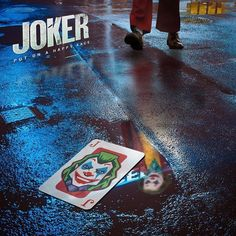 Joker Batman, Batman Arkham City, Batman Comics, Dc Comics, Batman Art, Batman Robin, Gotham City, Joker Poster, Joker Cosplay