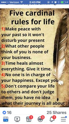 Time Heals, Dont Compare, Make Peace, Life Rules, Other People, Proverbs, Thinking Of You, Inspirational Quotes, Messages