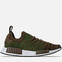 official photos f7b5f 37354 adidas Shoes, Clothing  Accessories  Boost, NMD, EQT, Stan Smith