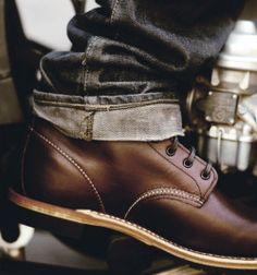 smart casual Me Too Shoes, Men's Shoes, Shoe Boots, Dress Shoes, Biker Shoes, Footwear Shoes, Shoes Men, Sharp Dressed Man, Well Dressed Men