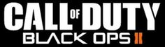 Assista 1º Trailer Call of Duty: Black Ops 2 Multiplayer Reveal