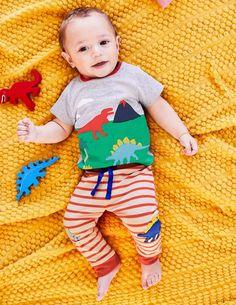8d6e13bb076 Animal Explorer T-shirt Little Girl Poses