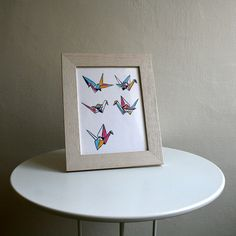 projekty Paintings, Frame, Home Decor, Picture Frame, Decoration Home, Paint, Room Decor, Painting Art, Painting