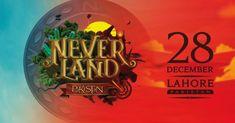 Feature: Neverland Founders Interview Dutch Words, Feeling Appreciated, Music Magazines, Meet The Artist, House Music, Trance, Dance Music, Fun Drinks, Neverland