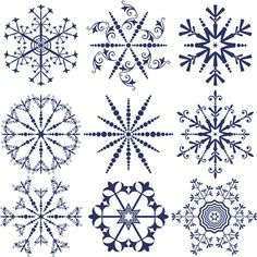 Google Image Result for http://vectorartillustrations.com/wp-content/uploads/2011/11/ornamental-snowflake-templates-vector.jpg