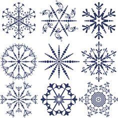 Google Image Result for http://vectorartillustrations.com/wp-content/uploads/2011/11/ornamental-snowflake-templates-vector.jpg