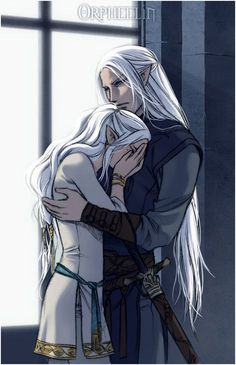 Rowan and Aelin. After finishing the Heir of Fire i'm just ROWAN <3 <<<only he doesn't have face tatoo!