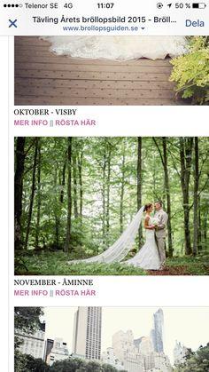 Dating Divas oktober kalender krok upp Guide Service Oregon