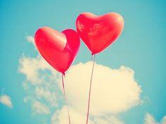 3 grandes idées pour faire plaisir à votre valentin(e) !