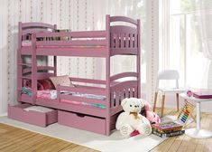 Build your free online store, add your own products and start making your fortune with a free website powered by our free ecommerce software. Mattress Covers, Bed Mattress, Childrens Bunk Beds, Bunk Beds With Drawers, High Sleeper, Canopy Curtains, Kiln Dried Wood, Built In Desk, Kids Furniture