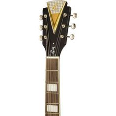 Kay guitars