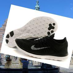 Nike FREE 3.0 V5 EXTF Unisex