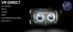 NVIDIA Brings VR To Regular Games With Auto Stereo Feature