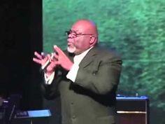 sermons dating relationships jake kircher sermon christian love