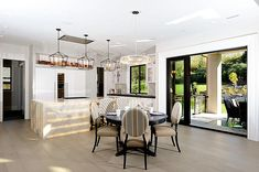 Since We Installling the Best Flooring in Vancouver area, including laminate flooring, hardwood flooring, baseboard installations and much more. Best Flooring, Types Of Flooring, Laminate Flooring, Hardwood Floors, How To Install Baseboards, Flooring Installation, Bathroom Marble, Interior Architecture, Interior Design