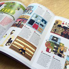 gaku-nakagawa-monocle-magazine-transport-2.jpg