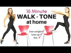 women's weight loss tips find out more . easy weight loss tips . Quick Weight Loss Tips, Weight Loss Help, Weight Loss Program, Losing Weight, Reduce Weight, How To Lose Weight Fast, Cardio, Video Sport, Chair Exercises