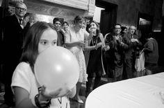 Serena e Mauro » Manuel Rusca – Specchiomagico Creative Weddings Photographer – Genova Italy