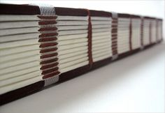 Big livro by Zoopress studio, via Flickr