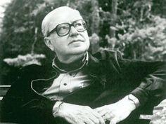 Alberto Ginastera (11/04/1916 - 25/06/1983)