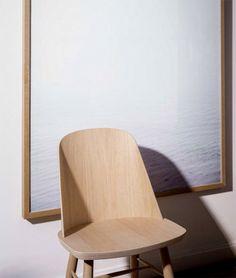 menu-SS17-modernism-reimagined-designboom-21