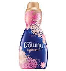 FREE sample of Downy Infusions!
