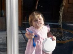 Kid Meme - Find funny kids photos to brighten your day and get a laugh! Browse our kids gifs, funny videos of kids and more! Lol, Haha Funny, Funny Cute, Funny Kids, Funny Memes, Funny Stuff, Scary Funny, Hilarious Quotes, Funny Babies