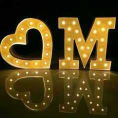 1 million+ Stunning Free Images to Use Anywhere M Letter Design, Alphabet Design, Desktop Background Pictures, Best Photo Background, Love You Images, Free To Use Images, Initial Wall Art, Letter Art, Birthday Msgs