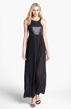 d16075a3bbe4 Shop Women s Blaque Label Dresses on Lyst. Track over 233 Blaque Label  Dresses for stock and sale updates.