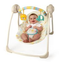 Portable Baby Swing, House Chores, Baby Equipment, Outdoor Baby, Baby Swings, Baby Coming, Baby Gear, Bassinet, Infant
