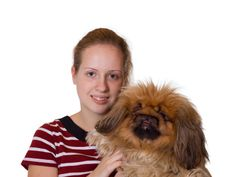 Is your pekingese on the heavy side? Wouldn't you want your peke to have many more years to come with you? There are simple steps in order to keep him back in shape in order to have a much healthier and longer life ahead!     Let us all learn and implement.. :)     http://www.pekinews.com/help-dog-lose-weight-making-your-overweight-pekingese-healthier/