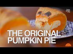 ... to the Sweet on Pinterest | Cookies, Brownies and Shaker lemon pie