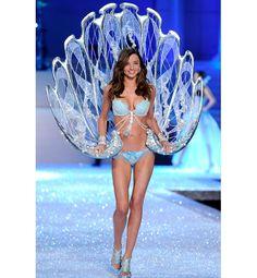 136 Best Victorias Secret Images Victoria Secret Fashion