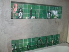 Marokkaans Franse Badkamer : Beste afbeeldingen van badkamer bathroom bathroom furniture