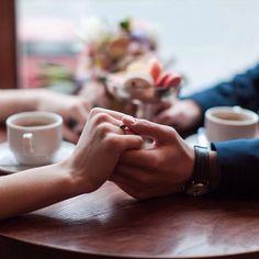 60 отметок «Нравится», 2 комментариев — Фотограф (@sweet_kadr) в Instagram: «Влюбленные - самые больные, но и самые счастливые люди!#russiawedding #wedding #instaweddings #love…»
