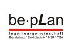 be-plan | Ingenieurgesellschaft