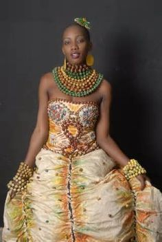 fashion africa - - Yahoo Image Search Results