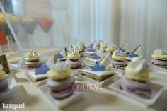 Wedding: Groner - Pinson