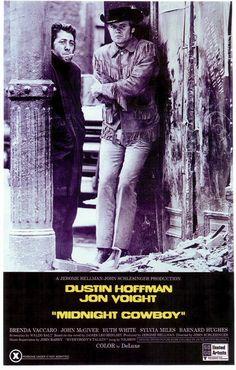 60's films - Pesquisa Google