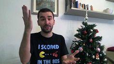 Speciale Youtuber – Conosciamo Farenz - Sw Tweens