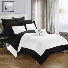 Secret Behind Fascinating Bedding Sets