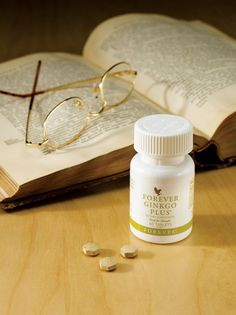 Ginkgo biloba is a remarkable supplement for the brain to feed your creativity. Increases circulation of blood to the brain, aids mental fatigue and mood. Increases concentration, alertness, energy and metabolism. Maintains energy levels throughout a busy day. Order from jodavies.flp.com