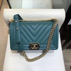 c5a0df0a7c9924 37 Best Chanel Le Boy images | Beige tote bags, Chanel handbags, Shoes