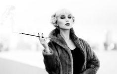 Šminka: Jednostavni trikovi koji će od vas napraviti pravu holivudsku divu