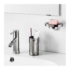 KALKGRUND Porte-savon  - IKEA