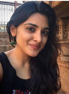 Latest Beautiful HD stills of Nivetha Latest Beautiful HD stills of Nivetha Latest Beautiful HD stills . Beautiful Girl Indian, Most Beautiful Indian Actress, Beautiful Saree, Beautiful Actresses, Simply Beautiful, Indian Actress Photos, South Indian Actress, Indian Actresses, Beauty Full Girl